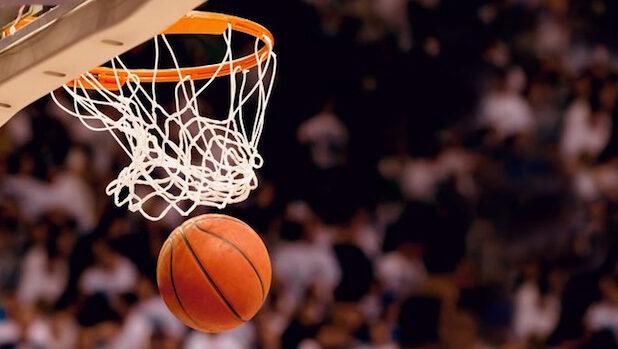 le_basket_feminin_francais_denonce_les_propos_sexiste_de_rmc_sport.jpg